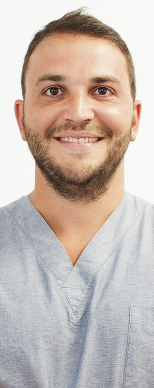 Dottor Cammilluzzi