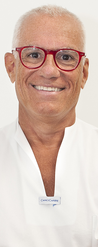 Dottor Pieralisi