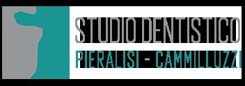 Studio Dentistico Dott. Gabriele Pieralisi